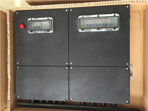 FXM-S户外三防配电箱1111.jpg