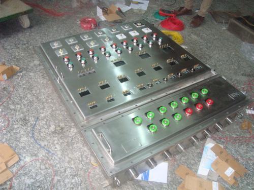 不锈钢防爆配电箱BXMD.jpg