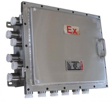 不锈钢防爆接线箱BJX.jpg