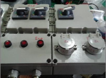 BXS52防爆检修电源箱.jpg